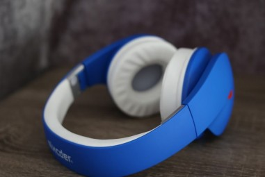 Mixcder Drip Wireless Headphone – Features, Price and Review