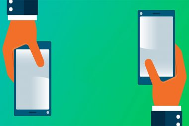 Mobile Exchange Offers Trends in 2016