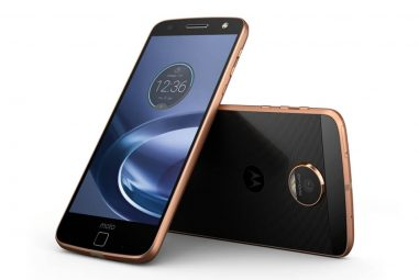 Motorola Moto Z Droid Specs, Review, Price, Release Date, Opinions, Pros and Cons