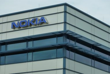 Nokia Tipped To Unveil Premium Smartphone With Snapdragon 835 Processor By Q2 2017