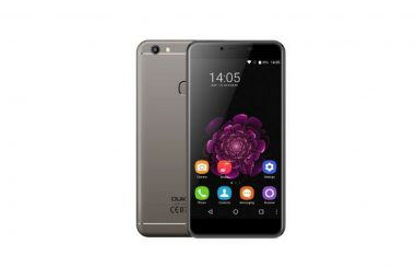 OUKITEL U15S Hands On Video is Out
