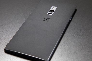 All we Know about Oneplus 3 so far