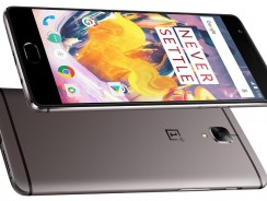OnePlus 3T Specs, Review, Price, Release Date, Opinions, Pros and Cons