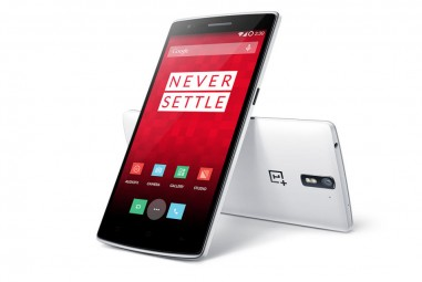 How to Install Android 5.1.1 EuphoriaOS Lollipop Custom ROM On OnePlus One