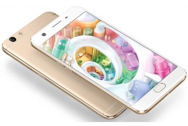 Oppo F1s Specs, Review, Price, Release Date, Opinions, Pros and Cons