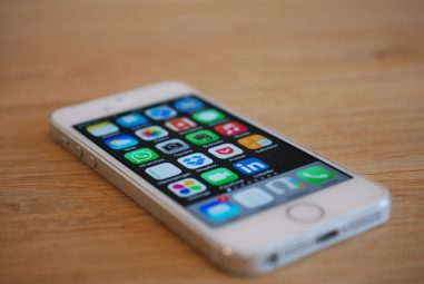 Organisation Apps to Help Balance Your Business and Personal Life