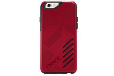 Otterbox iPhone 6 Plus/6s Plus Achiever Series Case Review