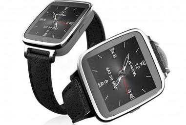 Oukitel A28 Smartwatch Review & Deals