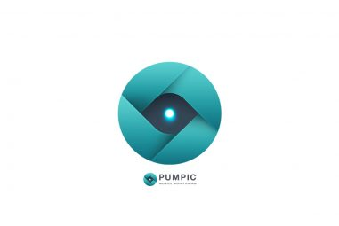 Pumpic Mobile Monitoring – iOS App Review