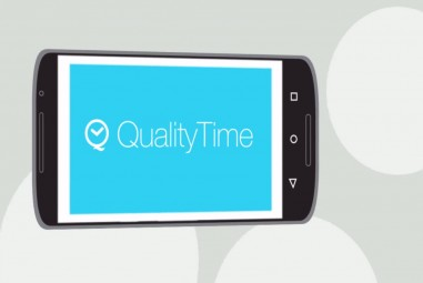 QualityTime – My Digital Diet-Android App Review