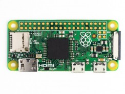 Top 5 Raspberry Pi Zero Alternatives You Can Buy