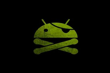 Root Android KitKat Powered Devices Easily With Towelroot-No PC Required