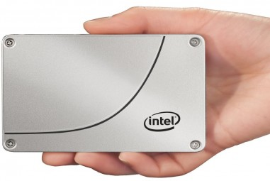 What Is SSD Drive? And Its Advantages