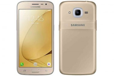 Samsung Galaxy J2 (2016) Specs, Review, Price, Release Date, Opinions, Pros and Cons