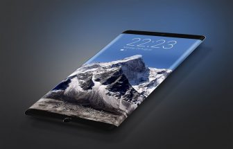 Samsung Galaxy S8 Launch Event: Everything You Want To Know