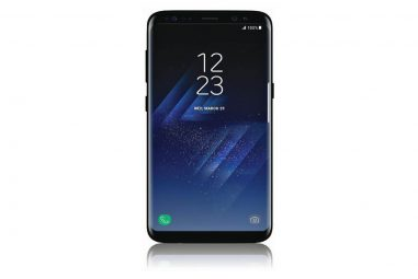 US FCC Clears Samsung Galaxy S8 And Galaxy S8+ Smartphones