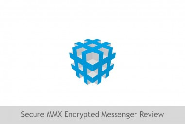 Secure MMX Encrypted Messenger Review – A Secure Place to Chat