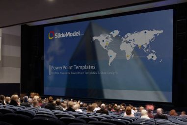 SlideModel – Creative, Unique & Affordable PowerPoint Templates for Everyone