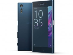 Sony Xperia XZ Premium Price, Specs, Release Date, Opinions, Pros and Cons