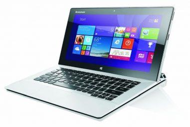 Speed up Lenovo Laptop Running Slow in Windows 10