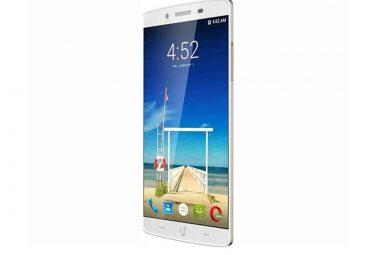 Swipe Elite Sense Smartphone Launched with 3GB RAM