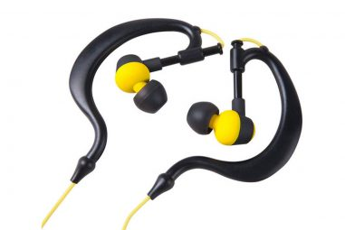 Syllable D700 Bluetoth Headset Review
