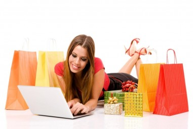 Ten Big E Commerce Stores That Love Offering Online Coupons