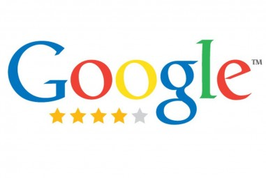 Tips to Improve Your Organic Seller Ratings in Google