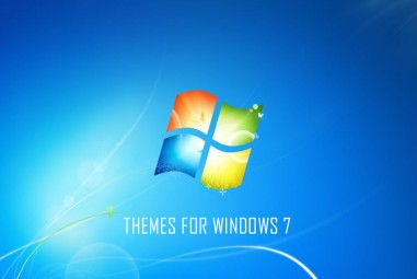 Top 10 Stunning Windows 7 Themes For Your Desktop's Visual Style