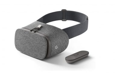 Top 5 Tricks And Tips For Google Daydream View