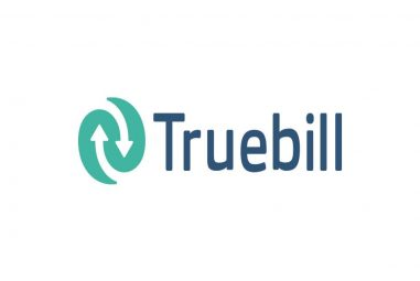 Truebill: Always Remain on Top of your Subscriptions for Free