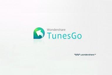 Wondershare TunesGo Music Downloader Review