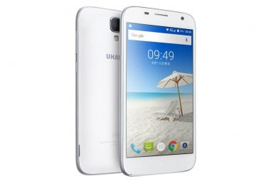 Uhans A101 Specs, Review, Price, Release Date, Opinions, Pros and Cons