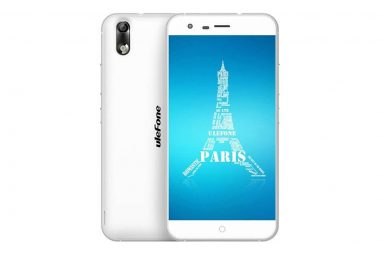 Ulefone Paris Lite Specs, Review, Price, Release Date, Opinions, Pros and Cons