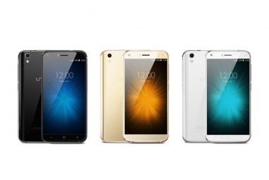 Umi London Full Specs, Review, Price, Release Date, Pros and Cons