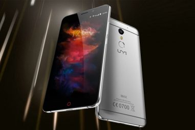 Umi Max Full Specs, Review, Price, Release Date, Pros and Cons