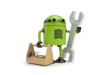 How to Update Android Smartphone, Tablet or Phablet