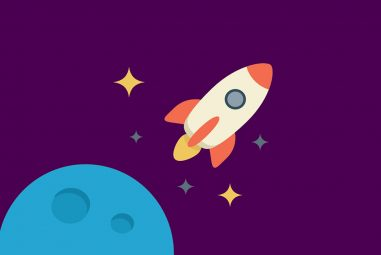WP Rocket Review: One of the Best Cache Plugins for WordPress