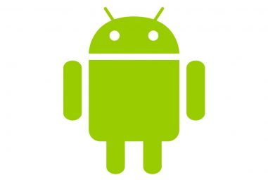What is Android? A Beginners Guide