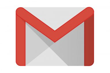 What is Google Mail