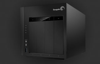 What is NAS (Network Attached Storage)