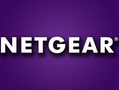 What is Netgear
