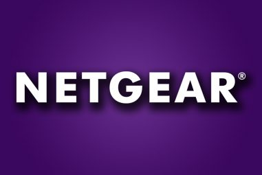 What is Netgear