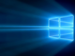 What is Windows OS
