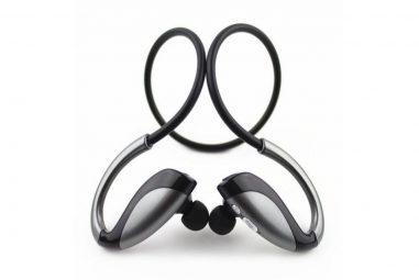 X26 Bluetooth Earphone: Review