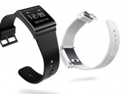 X9 Plus BLE 4.0 Smart Wristband Review – Cheap and Best Smart Wristband
