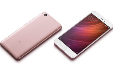 Xiaomi Mi 5s Specs, Review, Price, Release Date, Opinions, Pros and Cons