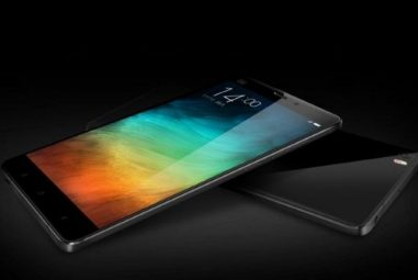 Xiaomi Mi Max Specs, Price, Release, Opinions, Pros and Cons