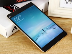 Xiaomi Mi Pad 3 and Mi Pad 3 Pro Rumors: Features, Specifications, Release Date and Price