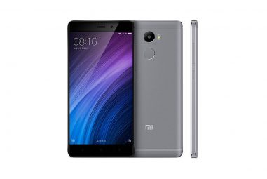 Xiaomi Redmi 4 Specs, Review, Price, Release Date, Opinions, Pros and Cons